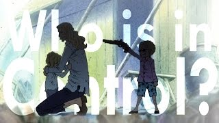 Download Video One Piece - Who is in Control? MP3 3GP MP4