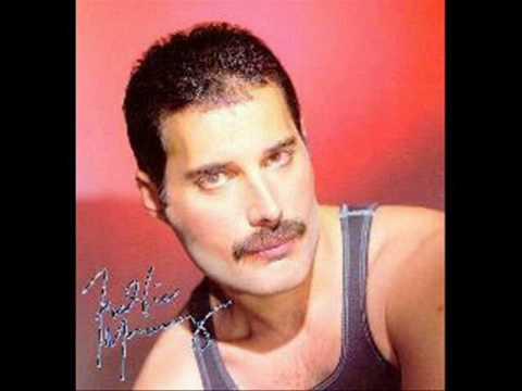Tekst piosenki Queen - La Japonaise po polsku