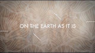 Alisa Turner - As It Is In Heaven (Official Lyric Video)