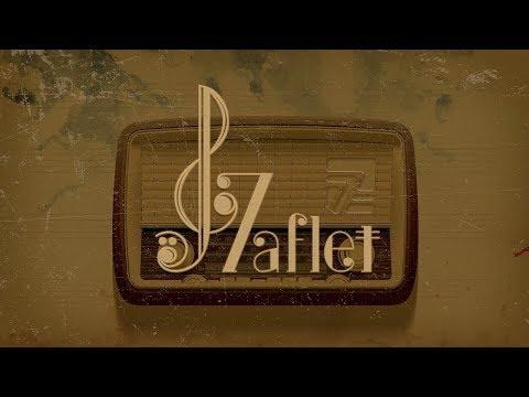 """اسمع- خالد عز يغني لذوي الاحتياجات الخاصة في الفصل السابع من """"حفلة 7"""""""