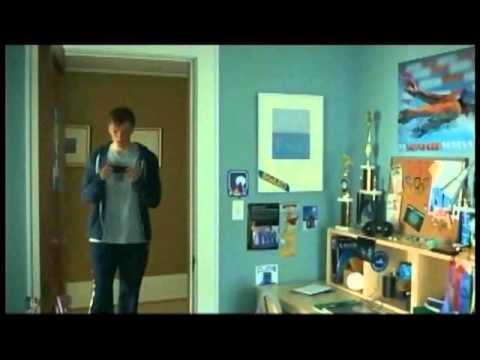 AT&T Commercial (2012) (Television Commercial)