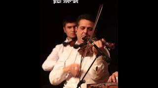 Download Lagu Taksim Violin  Maqam Ajam (c) Rafi Shawat - רפי שוואט מקאם עג'ם Mp3