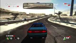 Nonton Fast & Furious: Showdown, Xbox 360 Gameplay HD Film Subtitle Indonesia Streaming Movie Download