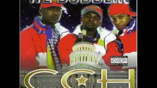 Capital City Hustlaz - Cali, Cali, Cali