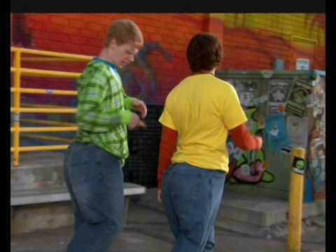 Zeke & Luther - Nadchodzi drugi sezon!
