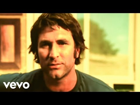 Pete Murray - Opportunity (Video)