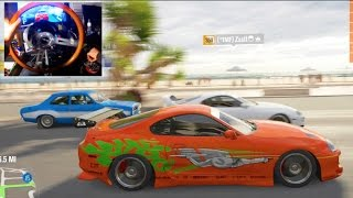 Nonton Forza Horizon 3 Gopro Fast And Furious Tribute Online Lobby  Film Subtitle Indonesia Streaming Movie Download