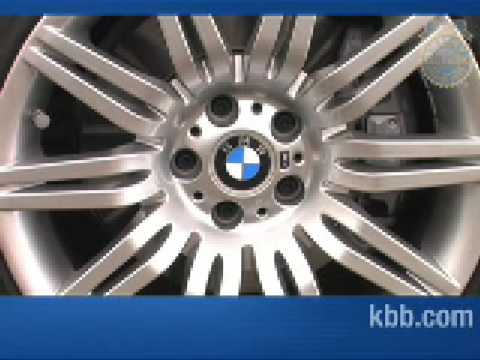 2009 BMW 5 Series Review – Kelley Blue Book