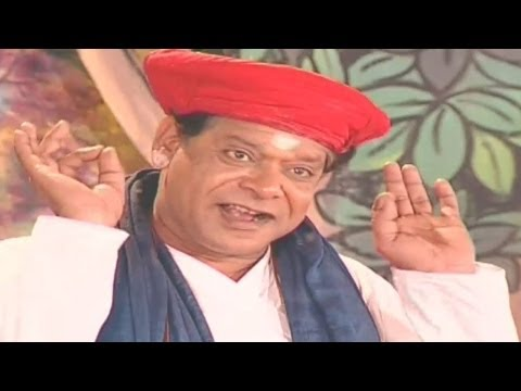 Video Mohan Joshi - Gadhavach Lagn Comedy Scene 5/15 download in MP3, 3GP, MP4, WEBM, AVI, FLV January 2017
