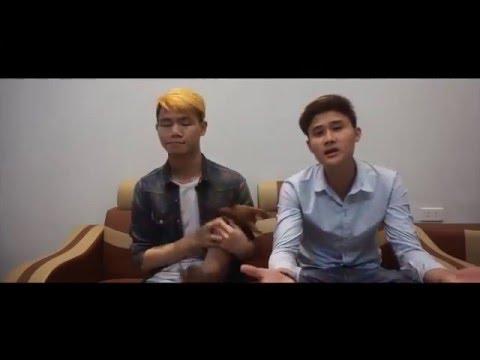 Sau Tất Cả Chế - Tôi Yêu Kinh Công - Khánh Dandy ft Suki