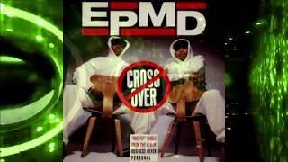 EPMD - Crossover 1992