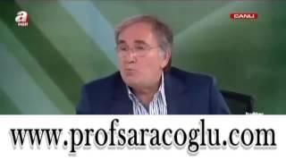 Prof. Dr. İbrahim SARAÇOĞLU Hayat Kürleri Kist ve Miyomlar için Soğan Kürü