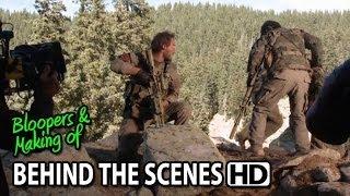 Nonton Lone Survivor  2013  Making Of   Behind The Scenes  Part2 2  Film Subtitle Indonesia Streaming Movie Download