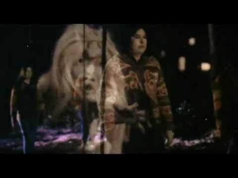Shadow Of The Hawk (1976) trailer