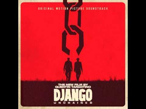 Niicaragua (Jerry Goldsmith ft. Pat Metheny)