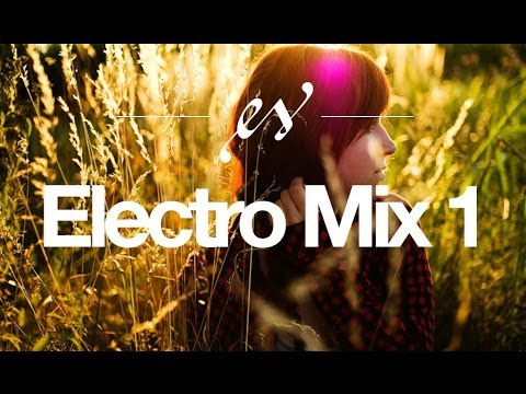 Music to Help Study   ELECTRO MIX #1   by Uppermost