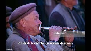 Download Lagu Hareep | Chitrali saaz | Dani 1 Mp3