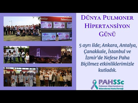 PAHSSC Nefese paha Biçilmez - 2019.05.05