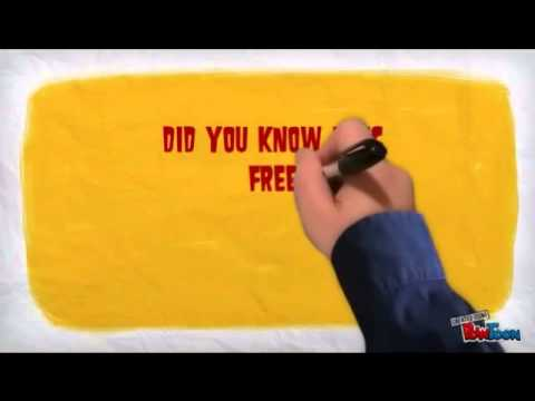 2015 Stay At Home Mom Jobs Work At Home Self Employment Jobs Online 2015