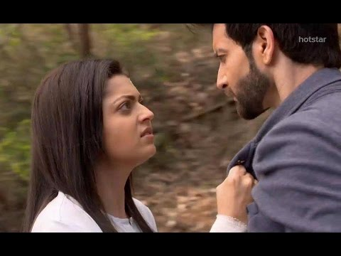 Video Pardes Mein Hai Mera Dil Naina Challenge Rihan To Marry Her download in MP3, 3GP, MP4, WEBM, AVI, FLV January 2017