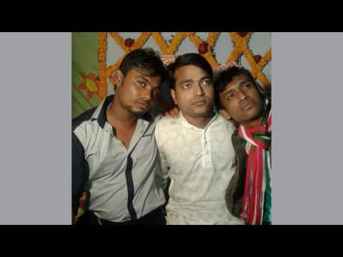 Mon Boleche Amar  Love Express  Dev  Nusrat Jahan  Jeet Gannguli  Rajib Kumar  2016