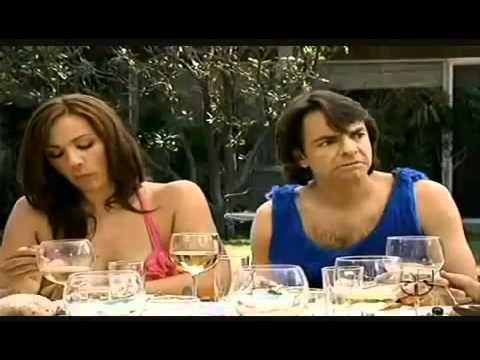 capitulos lost tercera temporada: