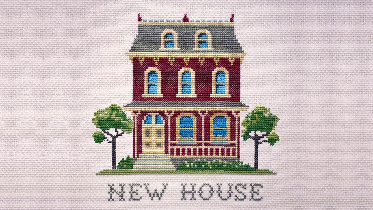 Rex Orange County - New House - YouTube