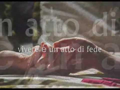 , title : '- Atto di fede - Ligabue [Video by K984]'