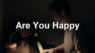 Download Lagu Are You Happy? w/ Lyrics - Bo Burnham - Make Happy Mp3