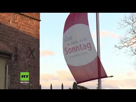 Herxheim: Gemeinderat entscheidet, dass