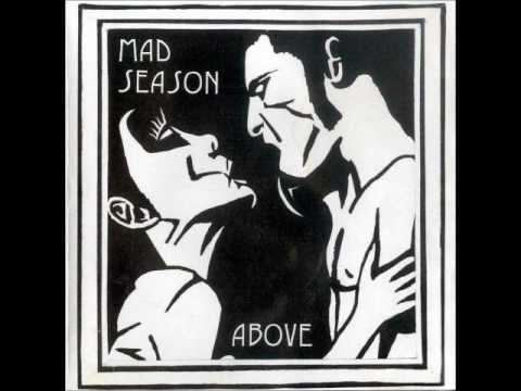 Mad Season - premierowe nagranie po 18 latach