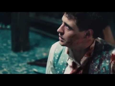 The Riot Club Official UK Trailer #1 (2014) Sam Claflin, Max Irons HD