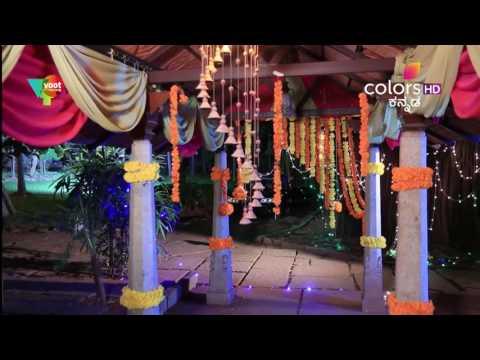 Mane Devru - 6th October 2016 - ಮನೆದೇವ್ರು