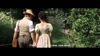 Femmes & Filles - Bande annonce