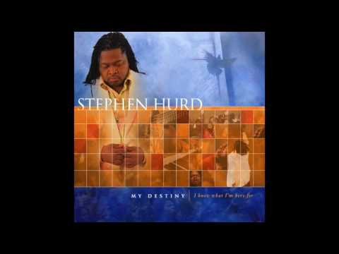 Stephen Hurd - Revelations 19v1 [Hallelujah, Salvation & Glory]
