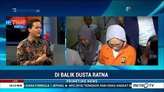 Video Aktor Lain Di Balik Dusta Ratna Sarumpaet ? MP3, 3GP, MP4, WEBM, AVI, FLV Desember 2018