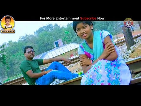 Video New Ho Munda Video Song || 2018|| Dieng nuem download in MP3, 3GP, MP4, WEBM, AVI, FLV January 2017
