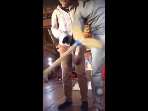 Video Khmer Kikilu Video 2018 download in MP3, 3GP, MP4, WEBM, AVI, FLV January 2017