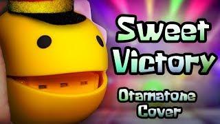 Sweet Victory - Otamatone Cover