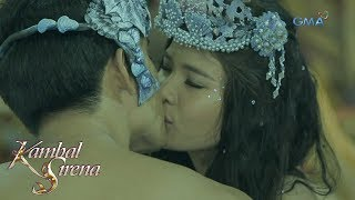 Video Kambal Sirena: Full Episode 78 (Finale) MP3, 3GP, MP4, WEBM, AVI, FLV Desember 2018
