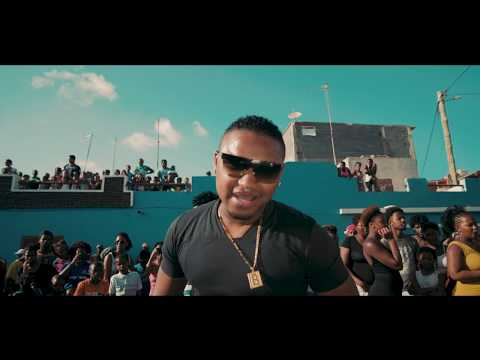 Lejemea - Pom Mas 1 Pe ft  C.James (Oficial Video) [2019]