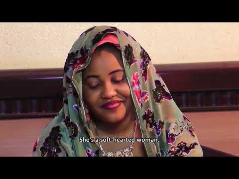 'BA KAMA' Official trailer  Adam A  Zango Hadiza Aliyu  Momo  Sadau washa  by Fa HD