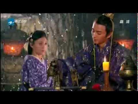 ตอนที่19 ลิขิตรักจอมจักรพรรดิ Chinese Series ซับไทยรีบๆ ไม่ถูก
