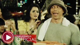 Video Wali Band - Aku Bukan Bang Toyib (Official Music Video NAGASWARA) #music MP3, 3GP, MP4, WEBM, AVI, FLV Agustus 2018