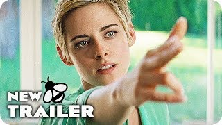 SEBERG Trailer (2019) Kirsten Stewart Biopic by New Trailers Buzz