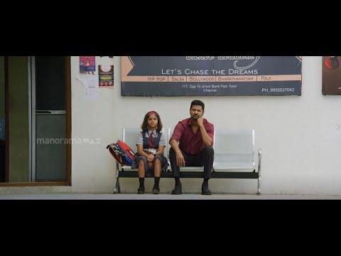 Mazhavil Matinee Movie | 'Lakshmi' today @ 3:30 PM | Mazhavil Manorama
