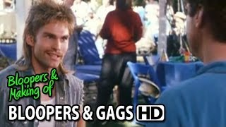 Old School (2003) Bloopers Outtakes Gag Reel (Part2/2)