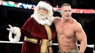 the john cena meme remixed with Christmas songs !like the video ? then give it a thumbs up 👍subscribe for more!Click here to subscribe ▶ http://goo.gl/Sgu6x6
