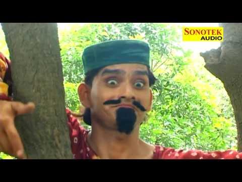 Video Shekh Chilli Ke Karname Part6 Pt  Sushil Sharma P4 download in MP3, 3GP, MP4, WEBM, AVI, FLV January 2017