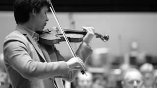 Schnittke violin concerto n.4